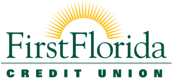 First Florida Credit Union